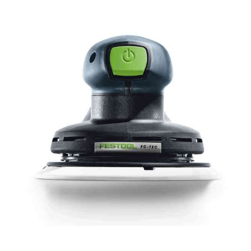 Lijadora Festool ETS EC 150 3 EQ-PLUS comprar