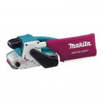 Lijadora Makita 9903