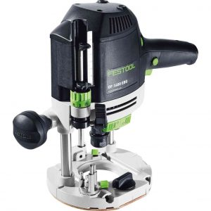 festool OF1400 EBQ-PLUS