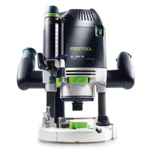 festool fresadora OF 2200 EB-Plus