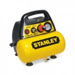 compressore-aria-stanley-dn200-8-6-immagine-