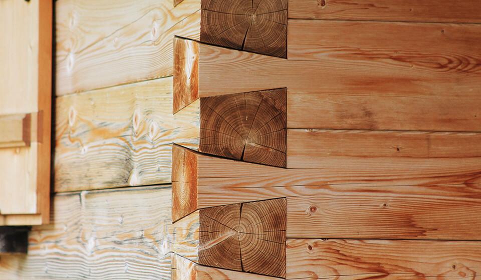 tipos de uniones de madera carpintería bricolaje